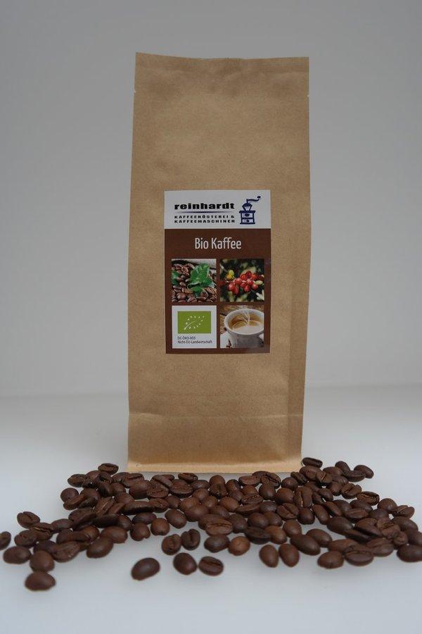Bio Kaffe